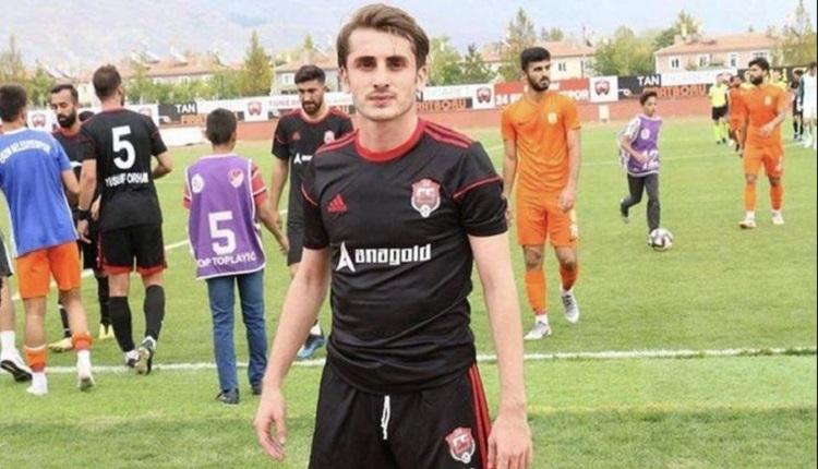 Kerem Aktürkoğlu Galatasaray'a transferini açıkladı