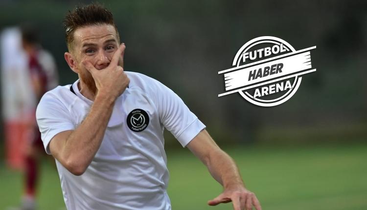 Manisa FK - Sancaktepe FK play-off yarı final maçı ne zaman, saat kaçta?