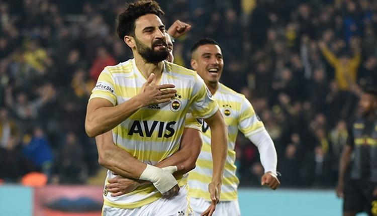 Mehmet Ekici'nin transfer planı! Galatasaray sürprizi