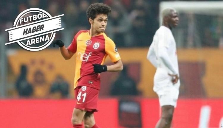 Mustafa Kapı, Lille ile anlaştı! Transferde son dakika