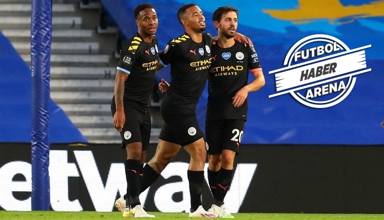 Premier League günlüğü | 35. haftanın ardından