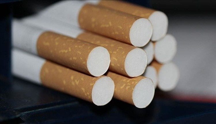 Sigaraya zam geldi mi? Sigaraya zam var mı? 2020 güncel sigara fiyatları (Davidoff, Bianca, Polo, West, İmperial)