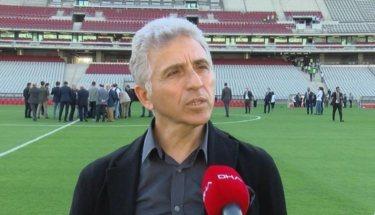 Süper Lig'de yeni sezon ne zaman başlayacak? TFF'den açıklama