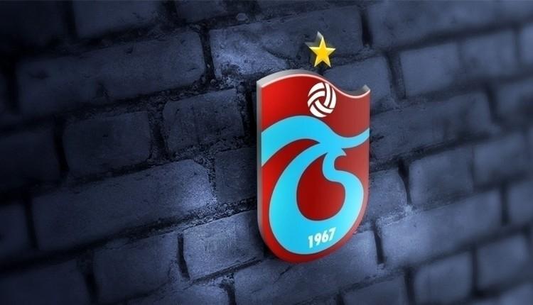 Trabzonspor, CAS savunmasını yaptı! Karar tarihi