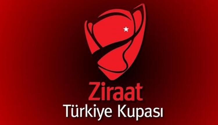 Türkiye Kupası finali ne zaman, nerede, saat kaçta? (Trabzonspor-Alanyaspor)