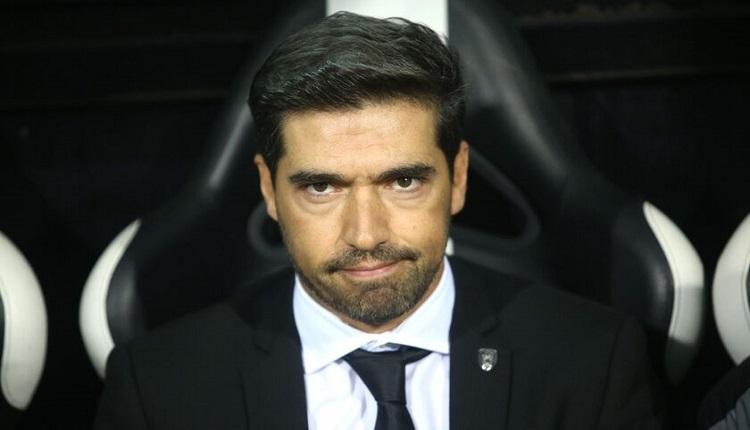 Abel Ferreira: