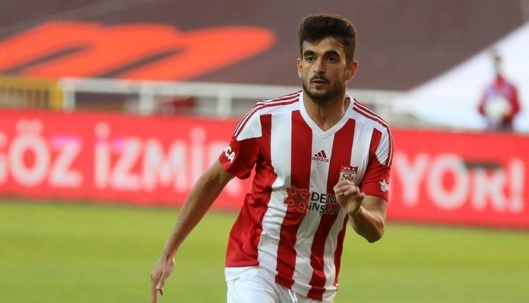 Alanyaspor, Fatih Aksoy'u transfer etti