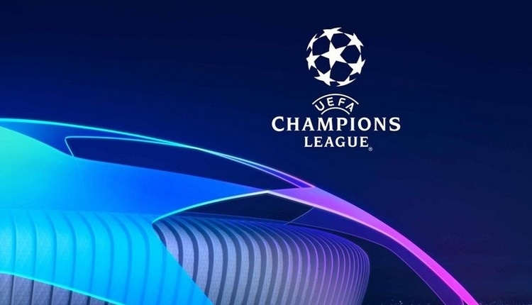 beIN Sports, Şampiyonlar Ligi ve Avrupa Ligi maçları şifresiz yayınlayacak