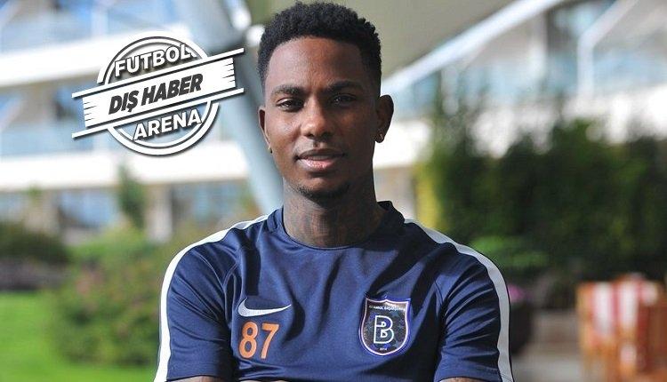 Elia için Fenerbahçe iddiası! Hollanda'dan da resmi teklif