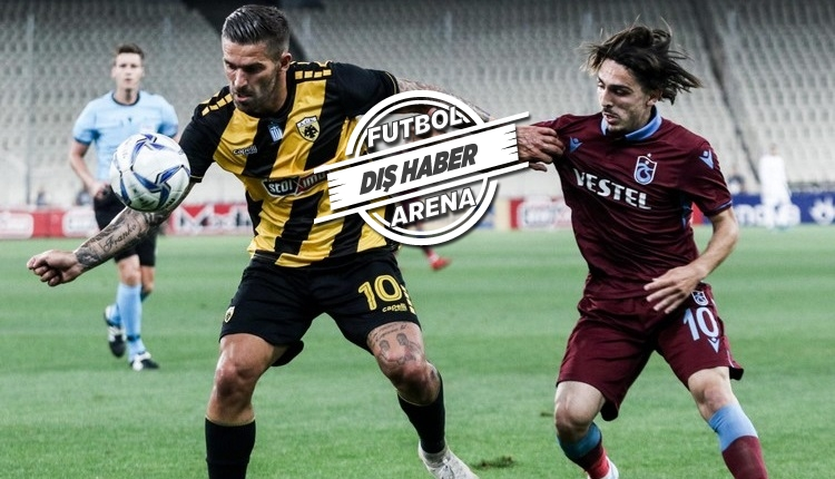 Fenerbahçe ve Trabzonspor'dan transferde Marko Livaja hamlesi
