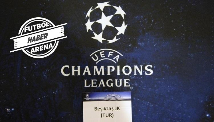Flaş! PAOK - Beşiktaş maçı tarafsız sahaya alınabilir