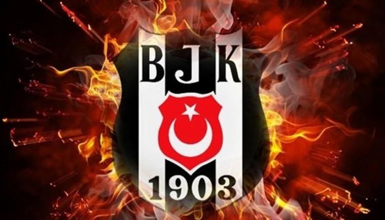 Karius ve Love'dan Beşiktaş'a şok! FIFA'ya başvuru