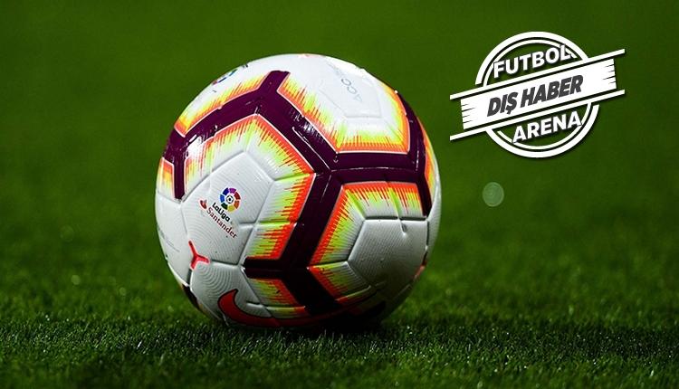 La Liga'dan 24 takım önerisine hayır!