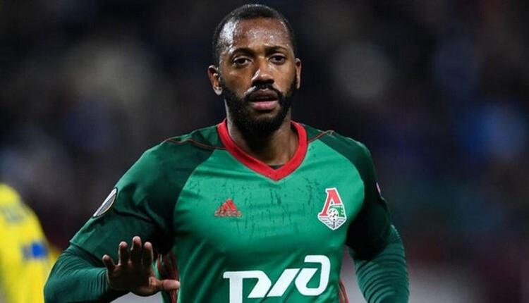 Manuel Fernandes, Adana Demirspor'a transfer olacak mı?