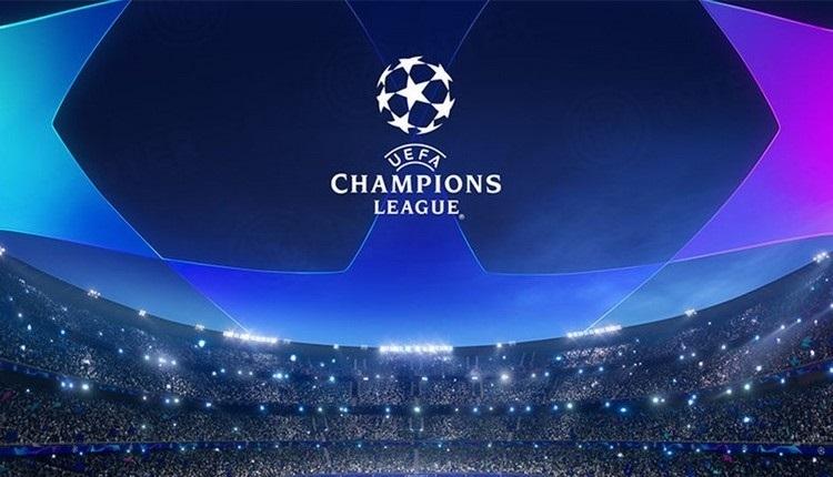 PAOK, Beşiktaş maçı kadrosunu UEFA'ya bildirdi! PAOK'ta son durum