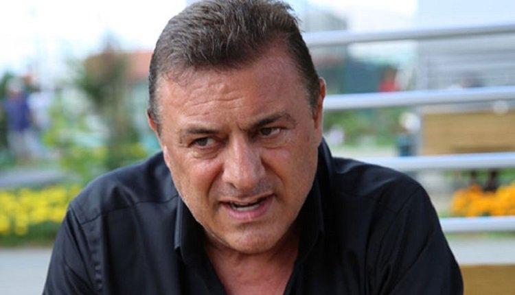 Rizespor Başkanı Hasan Kartal:
