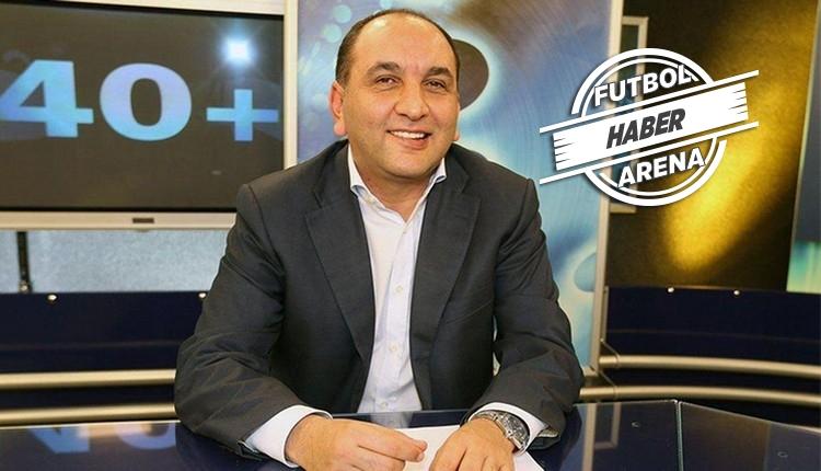 Semih Özsoy'dan transfer müjdesi: