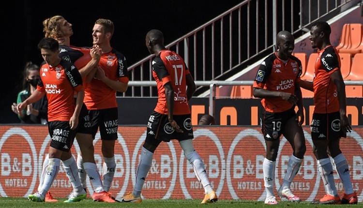 St. Etienne - Lorient iddaa tahmini (30 Ağustos 2020)