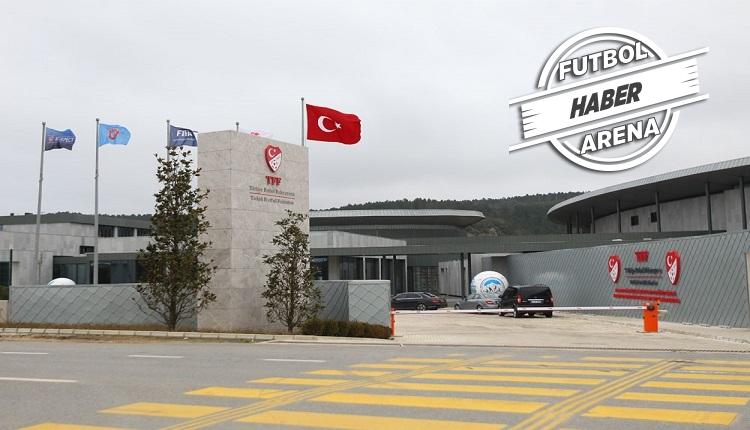 Süper Lig 11 Eylül'de başlıyor! İşte 2020/21 sezonu maç takvimi