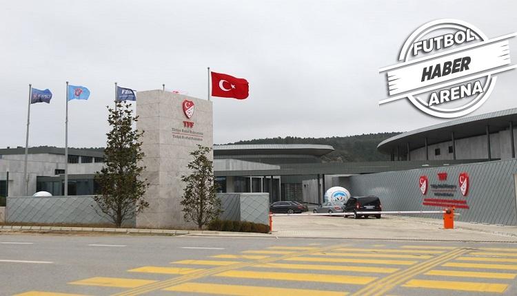 Süper Lig'de ilk maç 11 Eylül Rizespor - Fenerbahçe