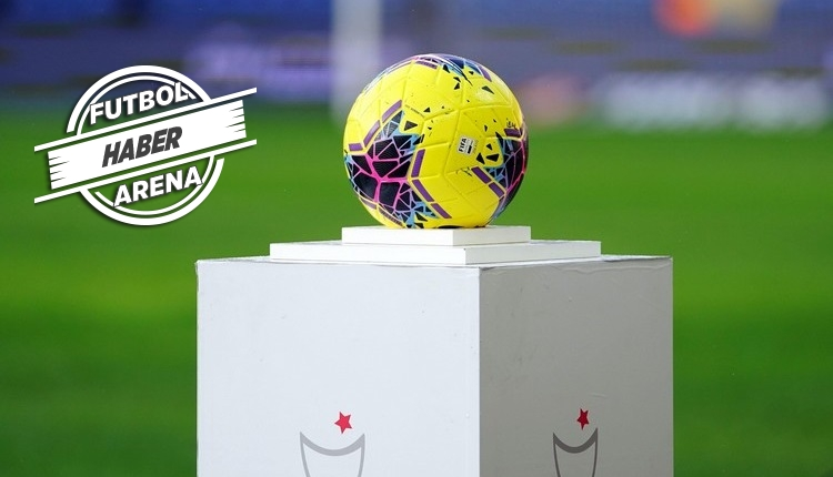 Süper Lig'de takımların harcama limitleri nasıl belirleniyor?
