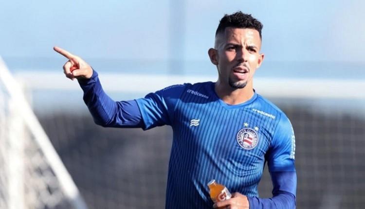 Trabzonspor'un transferi Flavio kimdir?