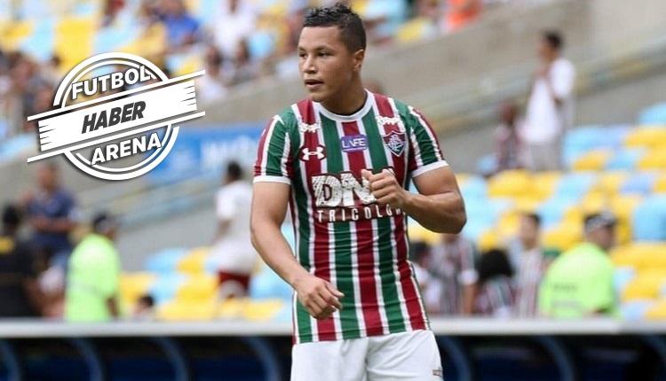 Trabzonspor'un yeni transferi Marlon Rodrigues kimdir?