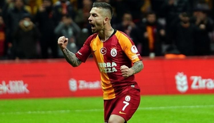 Adem Büyük - Yeni Malatyaspor transferi için bonservis açıklaması