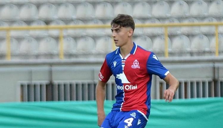 Başakşehir transferde Ravil Tagir ile anlaştı! Bonservis bedeli