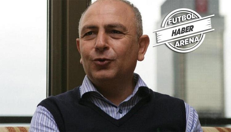 Fatih Karagümrük'ten transfer şov! Biglia resmen açıklandı