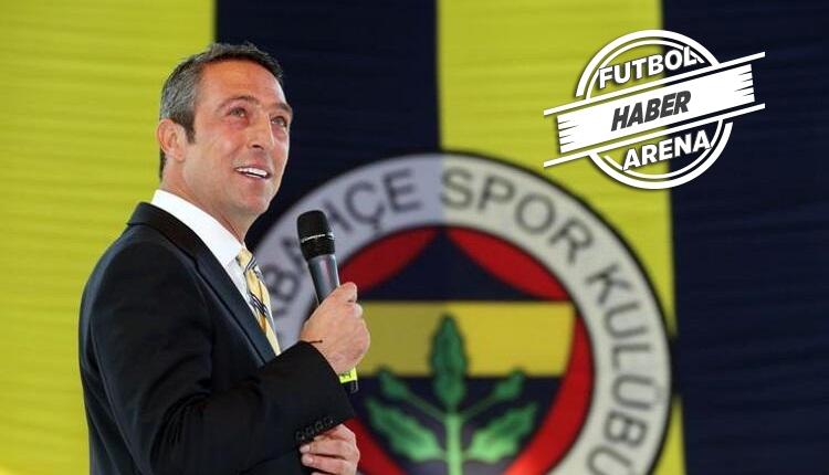Fenerbahçe'de Rizespor maçı öncesi lisans sorunu çözüldü