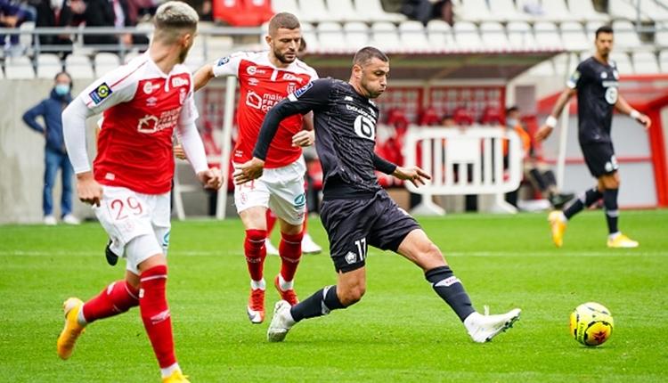 Lille - Metz maçı iddaa tahmini