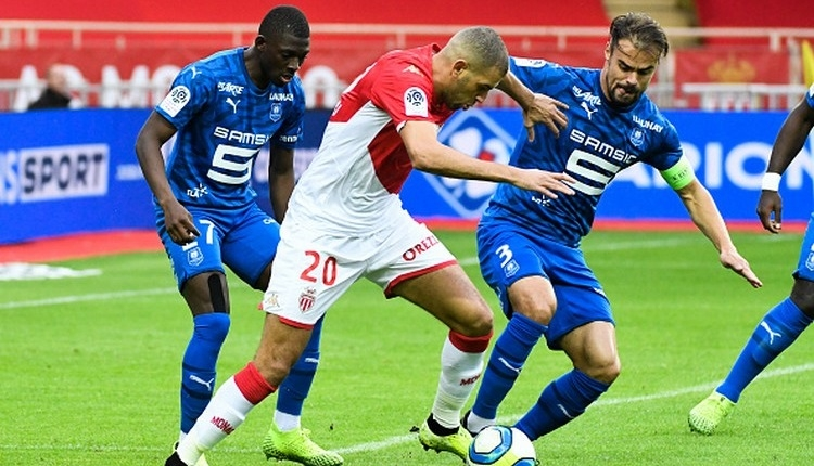 Rennes - Monaco iddaa tahmini (Rennes Monaco canlı İZLE)