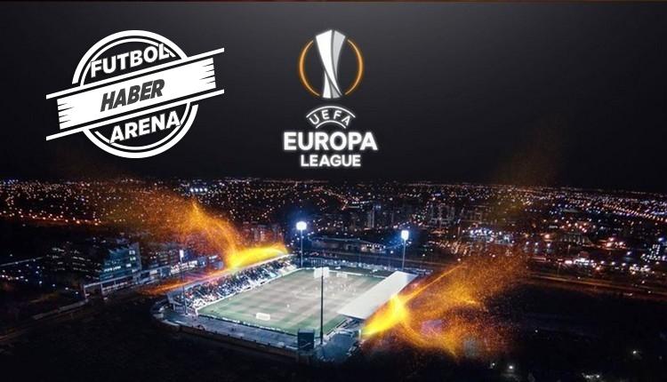 Avrupa'da Beşiktaş ve Alanyaspor elendi! Galatasaray turladı