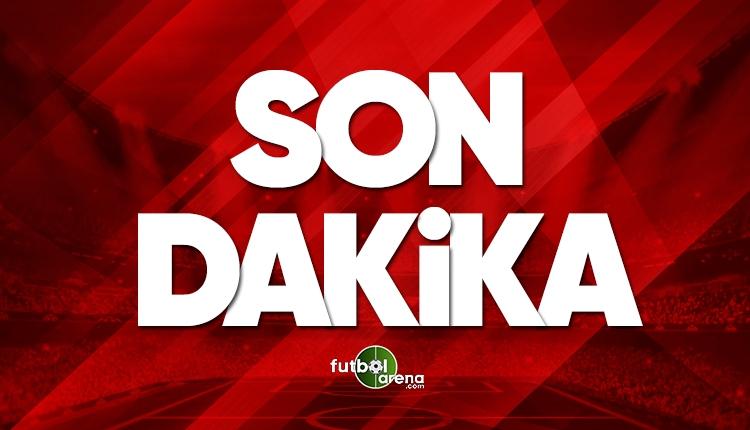 Yeni Malatyaspor'da Tetteh şoku! 2 hafta yok