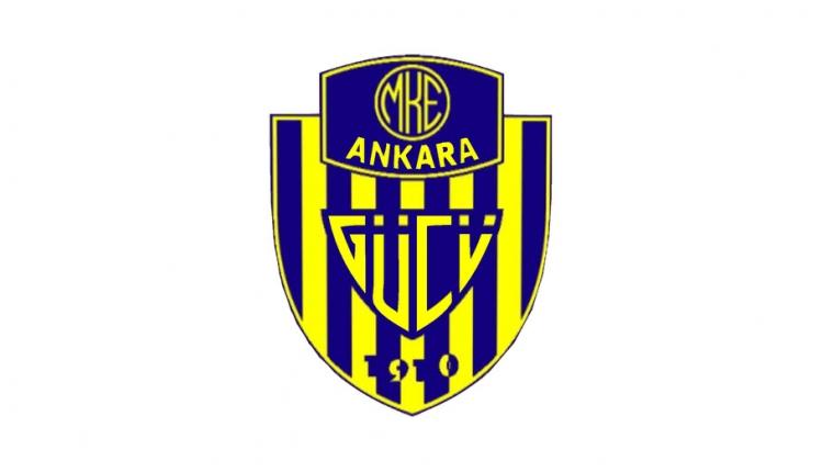 Ankaragücü'nden hakem tepkisi: