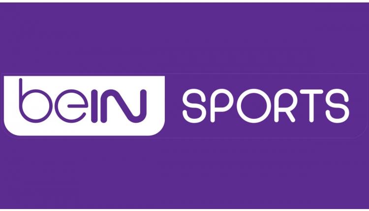 beIN Sports canlı maç izle, beIN Sports şifresiz maç İZLE (BJK-Gençlerbirliği beIN Sports canlı ve şifresiz İZLE)