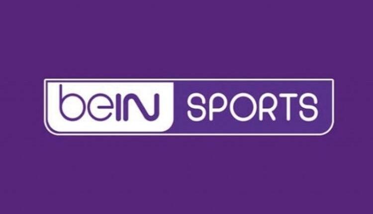 beIN Sports canlı maç izle, beIN Sports şifresiz maç İZLE (Göztepe-FB beIN Sports canlı ve şifresiz İZLE)