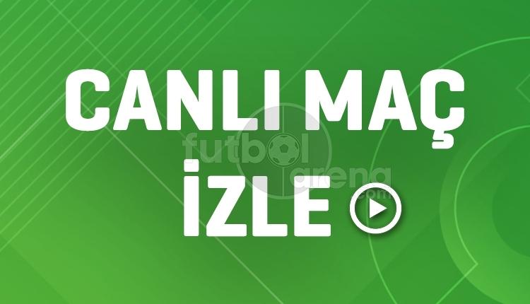 Canlı şifresiz maç İZLE, Süper Lig canlı yayın (beIN Sports, S Sport şifresiz canlı)
