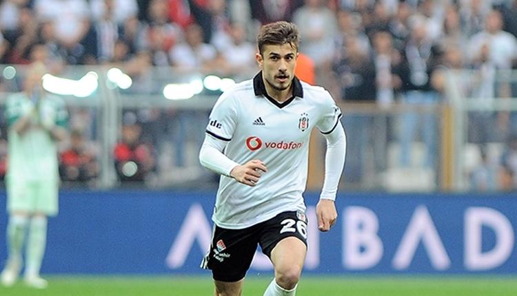 Dorukhan Toköz'ün menajeri Ahmet Bulut'tan transfer açıklaması