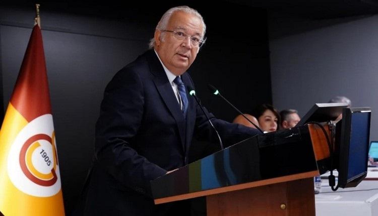 Eşref Hamamcıoğlu: