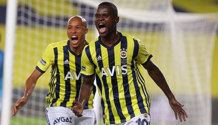Fenerbahçe İstanbulspor hazırlık maçı canlı izle (FB İstanbulspor canlı şifresiz yayın)