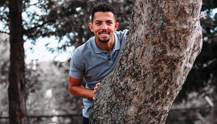 Flavio: Trabzonspor için sahada canımı bile veririm