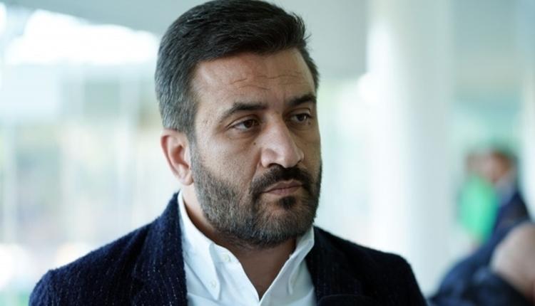 Galatasaray - Ankaragücü maçı ertelenecek mi? İlk açıklama geldi