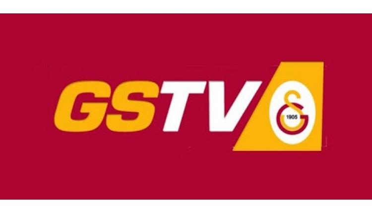 GS TV'den hakem tepkisi: