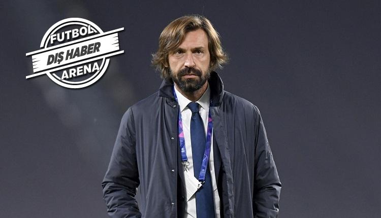 Juventus'tan 10 yıl sonra en kötü başlangıç