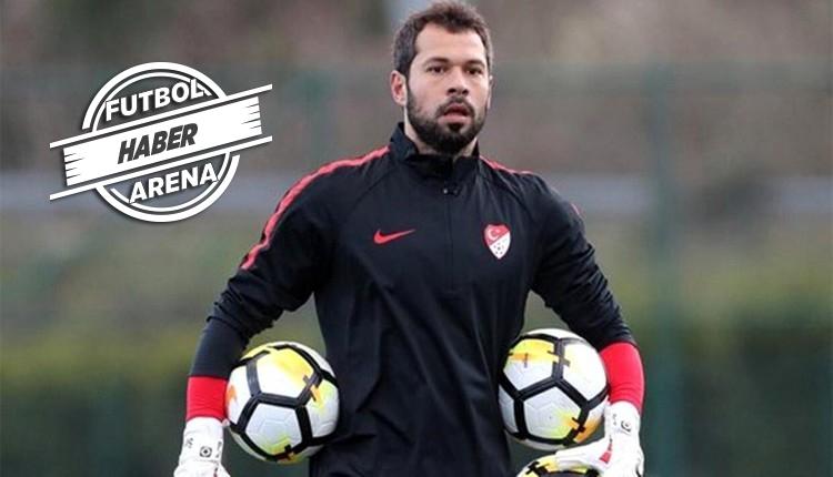 Konyaspor'dan Serkan Kırıntılı kararı! Beşiktaş iddiası