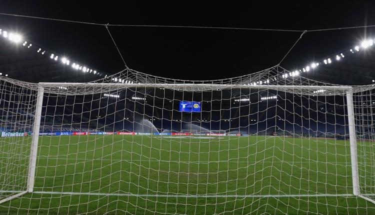 Lazio Borussia Dortmund canlı izle - Lazio Dortmund şifresiz İZLE (Bein Sports MAX 1 canlı yayın)