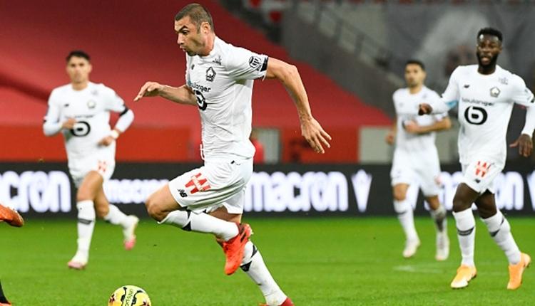 Lille Celtic canlı izle - Lille Celtic şifresiz İZLE (Bein Sports 2 canlı yayın)
