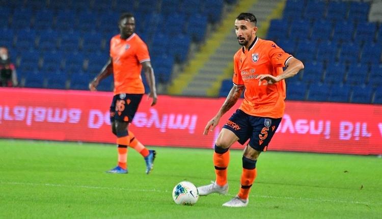 Mehmet Topal'dan Avrupa'da yeni rekor! Tarih yazdı